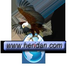 heridan.com